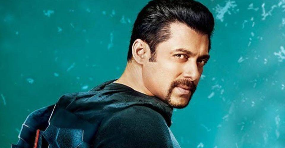 Salman's 'Kick 2' to release on Christmas 2019
