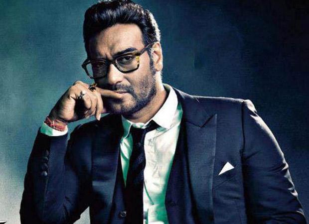 Ajay Devgn starrer 'Raid' trailer to release on 6 February
