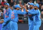 South Africa vs India 3rd T20I, India beat South Africa by 7 runs, wins the T20 series