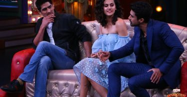 Karan Malhotra signs a three film deal with YRF to begin work with Ranbir Kapoor