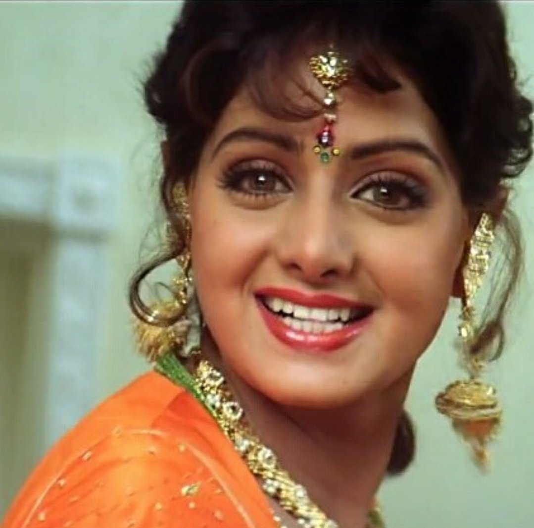 Sridevi Death: Family Releases Official Statement, Arjun