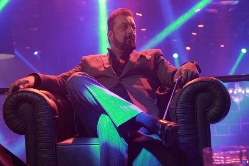 Saheb Biwi Aur Gangster 3, starring Sanjay Dutt to release on July 27 2018