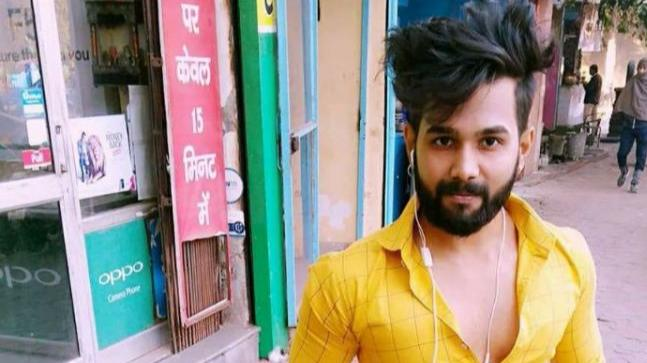 Delhi photographer Ankit Saxena's shocking murder causes alarm