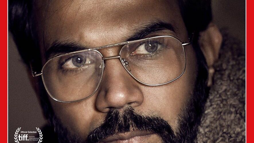 'Omerta' starring Rajkumar Rao all set to release on this date