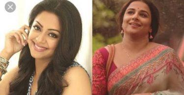 Shree devi death: Boney Kapoor and Jhanvi Kapoor release joint statement