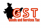 Delhi foam traders says, GST Degrades 10% cost of the goods