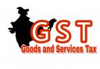 Delhi foam traders says, GST Degrades 10% cost of the goods