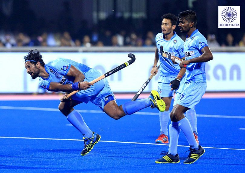 Hockey India announced list for national camp ahead of Sultan Azlan Shah Cup