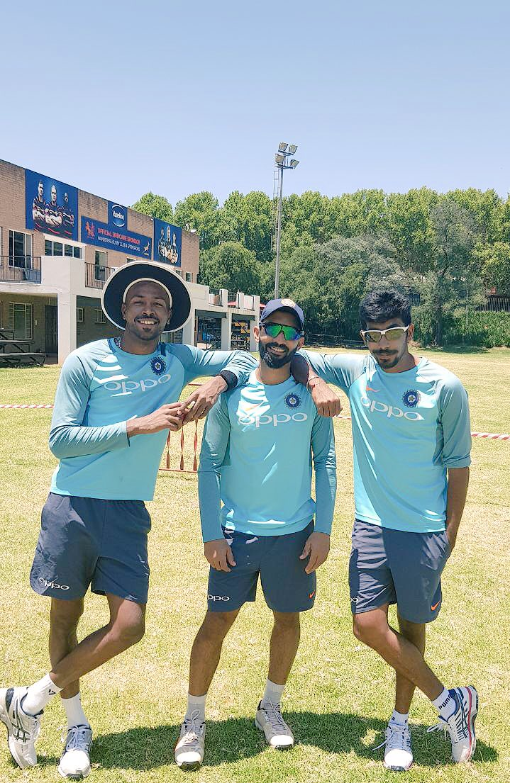 India vs South Africa 6th ODI, last chance for bench strength