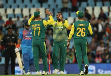 India vs South Africa 3rd T20I, Final showdown for Men in Blue