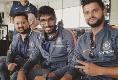 India vs South Africa 3rd T20, Match Predictions and Updates