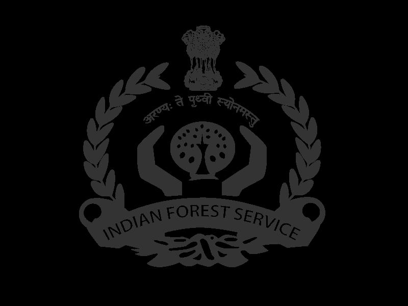UPSC Civil Services Prelims 2018 application form closes soon