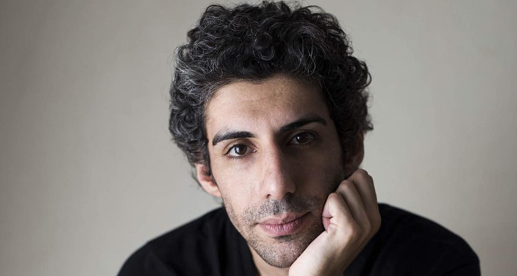 Jim Sarbh to act with Ranbir Kapoor in Dutt biopic