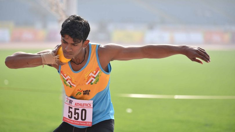 Khelo India School Games, Day 1 events, Score, fixtures and more