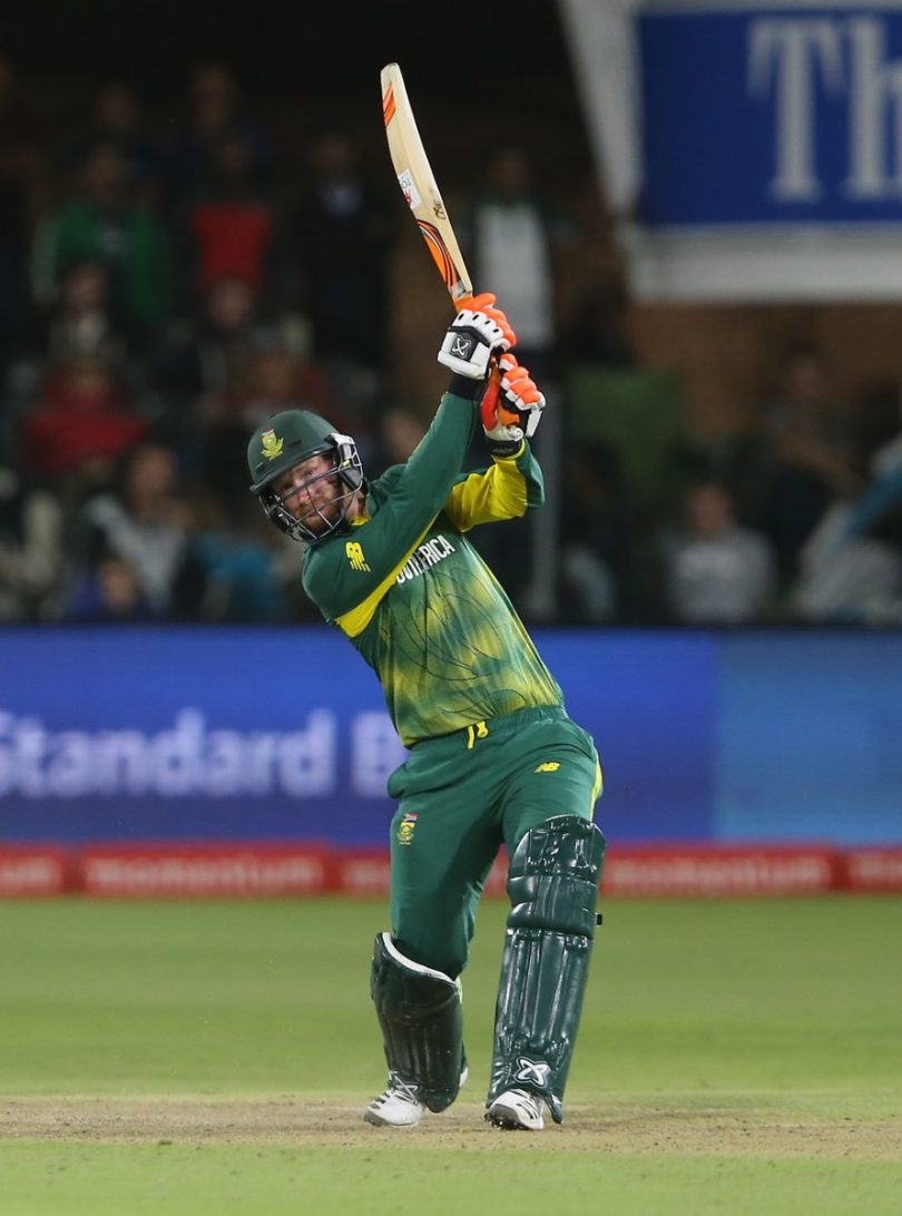 South Africa vs India 2nd T20I, South Africa Beat India by 6 wickets