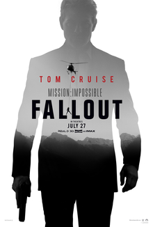 Mission: Impossible-Fallout trailer reaction: Tom Cruise's Ethan Hunt is back with his death defying stunts