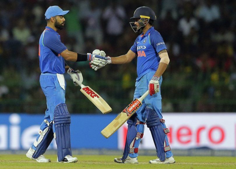 India vs South Africa 4th ODI 2018, Will Kohli go with bench strength?