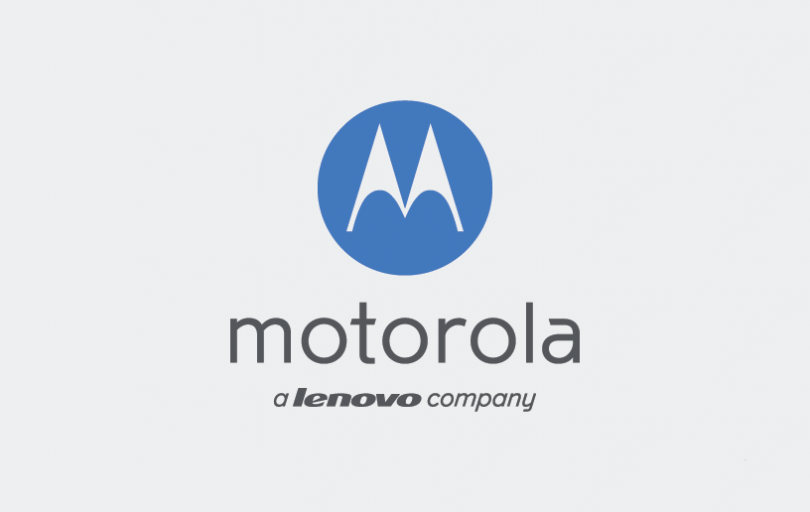 Amazon Moto fest 2018, big discount sale starts on Motorola phones