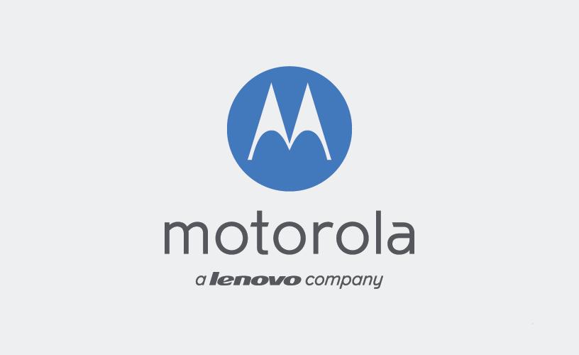 Amazon Moto fest 2018, big discount sale starts on Motorola phones