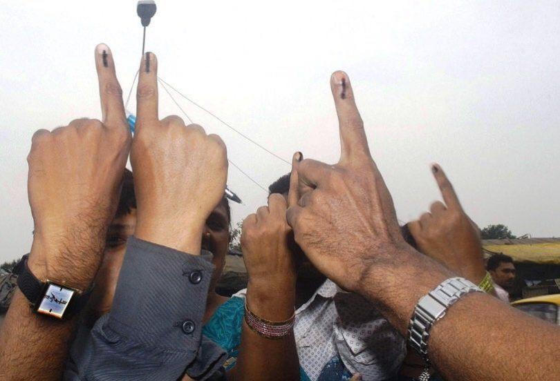 Nagaland Election 2018, NPF contesting on 58 seats of Nagaland