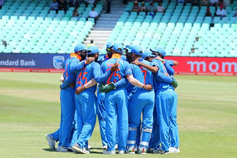 Nidahas Trophy 2018, India-Bangladesh-SriLanka Full schedule, Fixtures and Squads