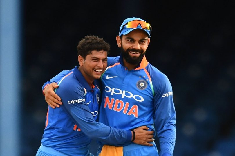 India-Africa 6th ODI, Match Predictions: How South Africa will deal with Indian Spinners?