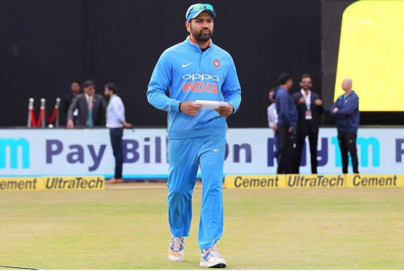 India vs South Africa 5th ODI, Will Team India drop Rohit Sharma after his poor performance?