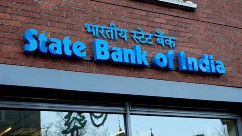 SBI SO 2018 Admit card released at sbi.co.in