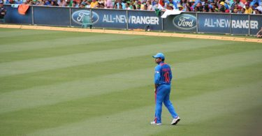 On this Day, Sachin Tendulkar hits the first Double-century in ODI, Memory re-visited