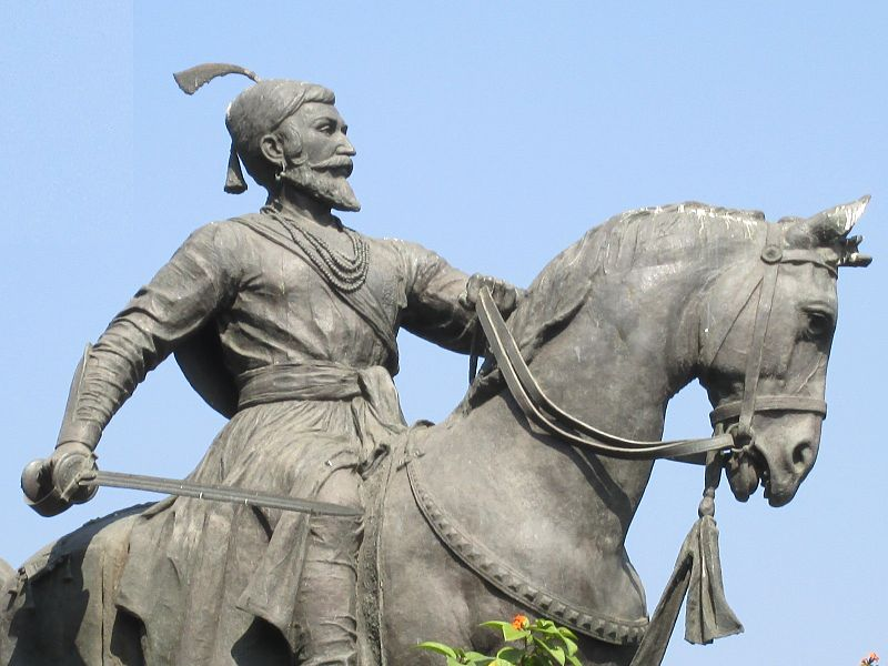 Shivaji Jayanti 2018: History and life of Shivaji