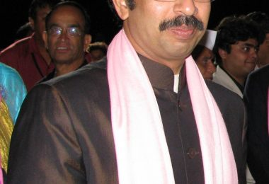 Uddhav Thackeray talks about PNB scam, slams Narendra Modi