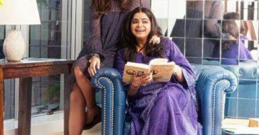 Maha Shivratri 2018 celebration : Art of Living details check here