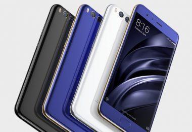 Redmi Note 5 Pro, Xiaomi Redmi Note 5, next sale will starts on 28 February