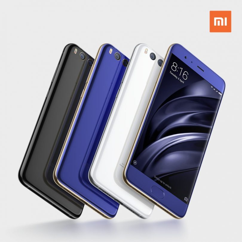 Redmi Note 5 Pro, Xiaomi Redmi Note 5, next sale will starts on 28 February