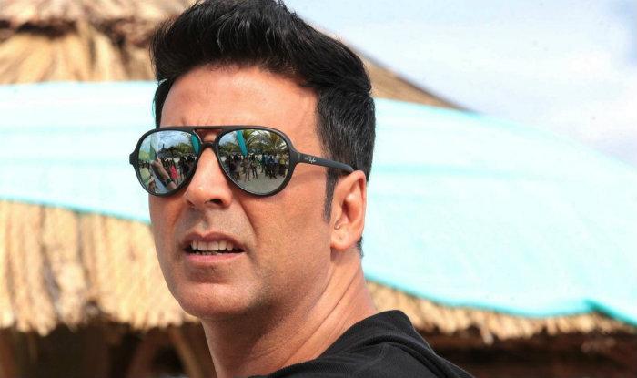 Akshay Kumar starrer 'Housefull 4' will release in 3D