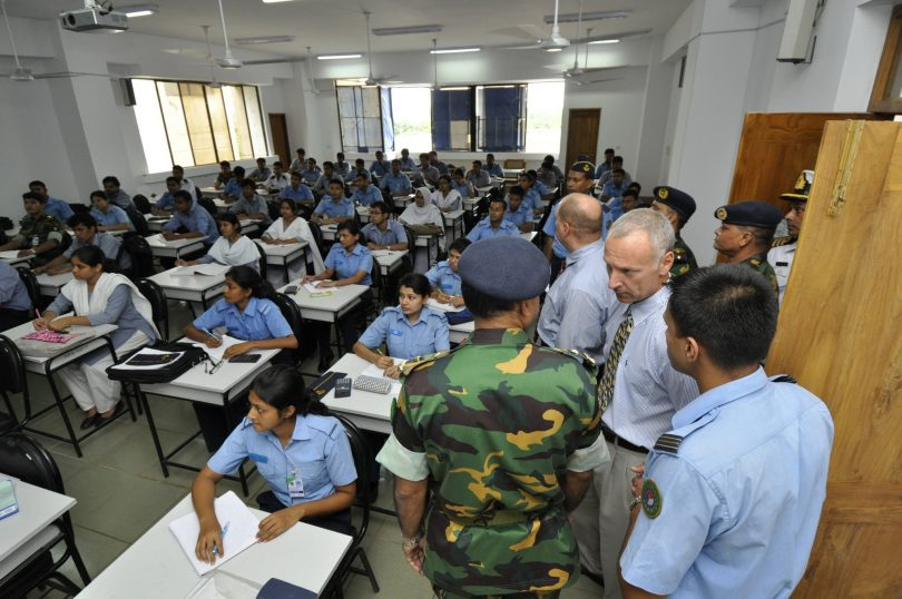 UPPCL Recruitment 2018: Check details here at uppcl.org