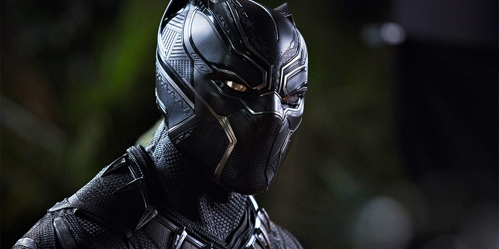 Black Panther box office: Opens to terrific start worldwide