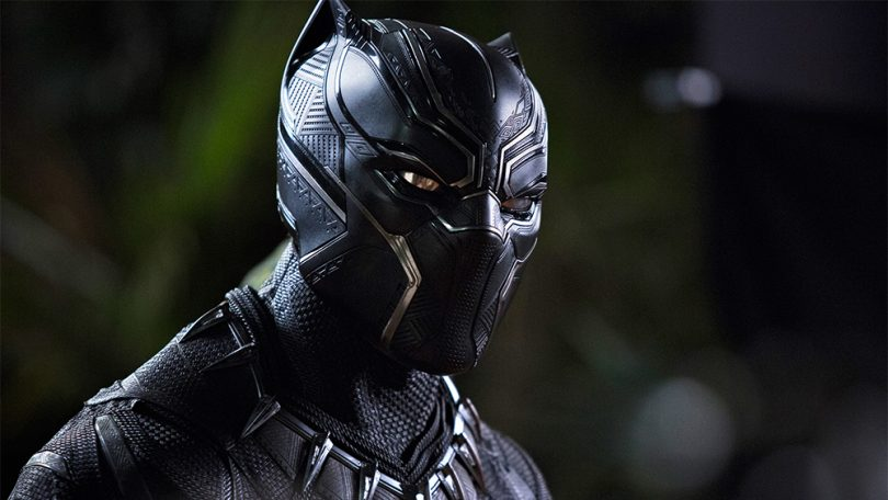 Black Panther movie review: Another extraordinary film from Marvel