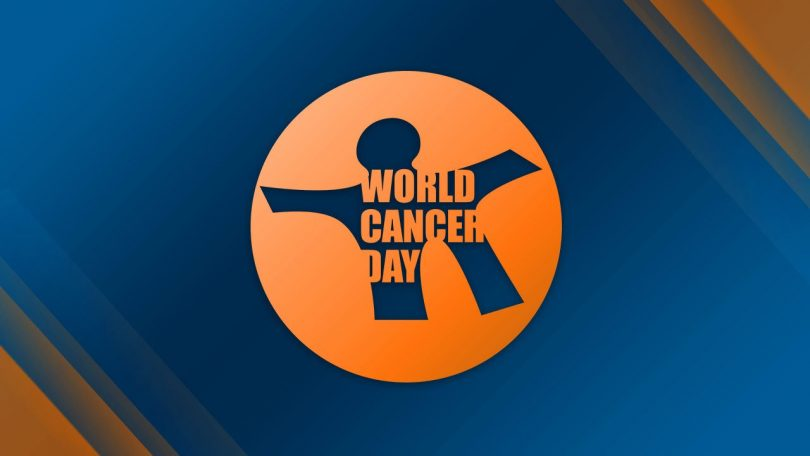 World Cancer Day 2018: Carcinogenic food which we are using in daily diet