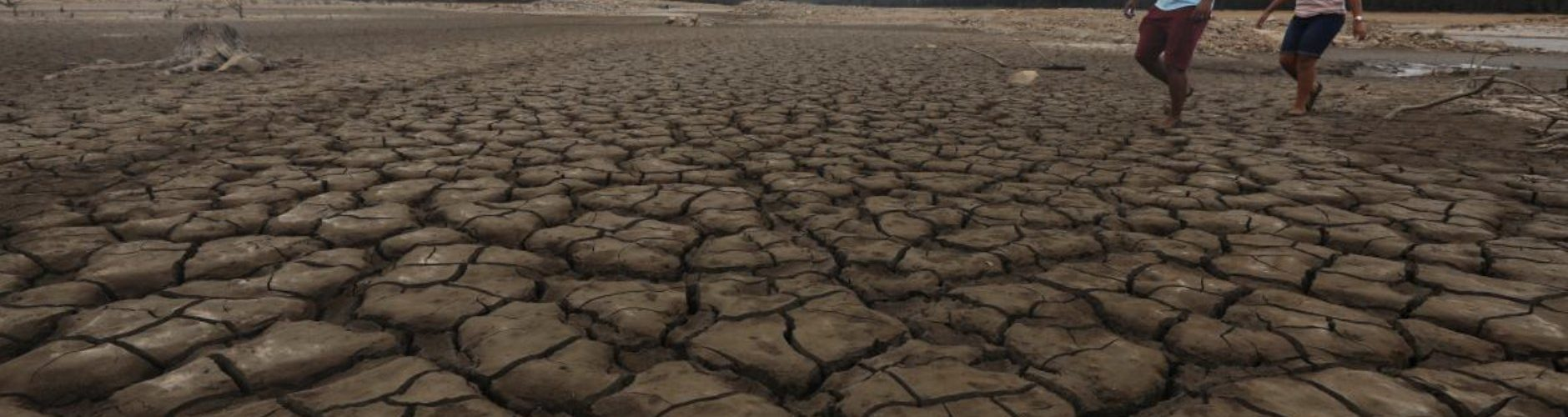 """Cape Town water crisis current situation; """"Day Zero"""" in Western Cape"""