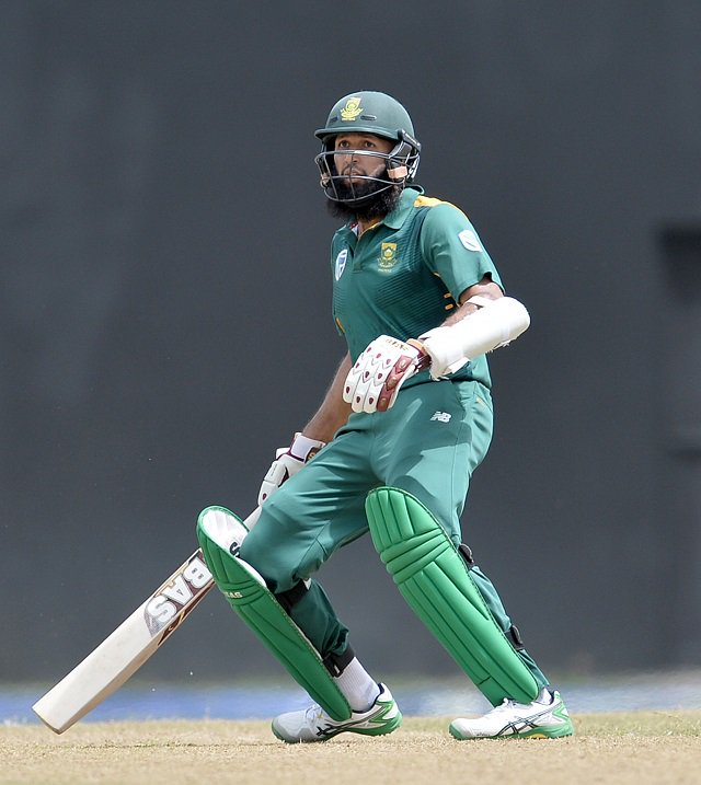 Quinton De Kock ruled out of the India vs South Africa ODI series after AB De villiers due to injury