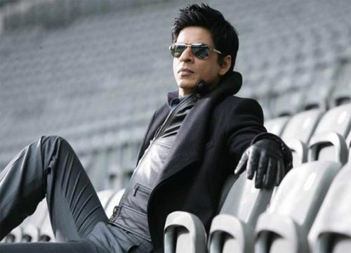 Shahrukh Khan to start shooting for 'Don 3' after 'Zero' ?