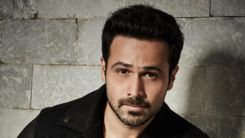 Emraan Hashmi starrer 'Cheat India' gets a release date
