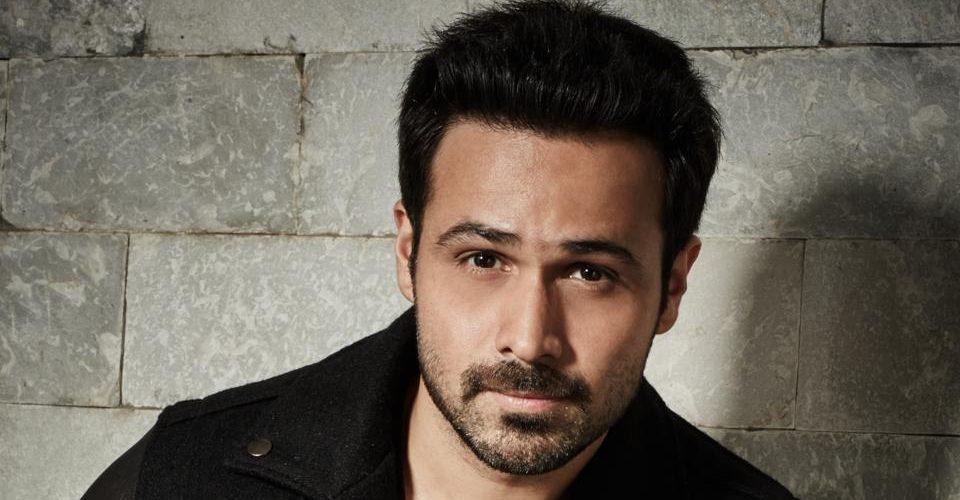 Emraan Hashmi starrer 'Cheat India' gets a release date