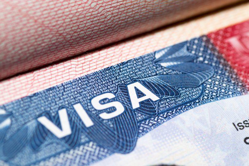 Toughening up of H1B visa will impact Indian IT