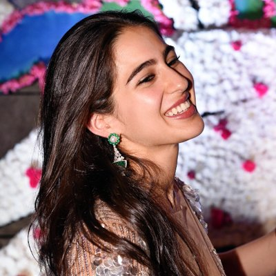 Hindi Medium 2, Sara Ali Khan could star alongside Irrfan Khan in the sequel