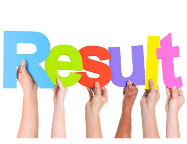 Himachal Pradesh Technical University result released at himtu.ac.in