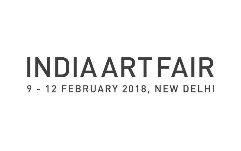 India Art Fair at NSIC Exhibition Grounds in Okhla to begin today