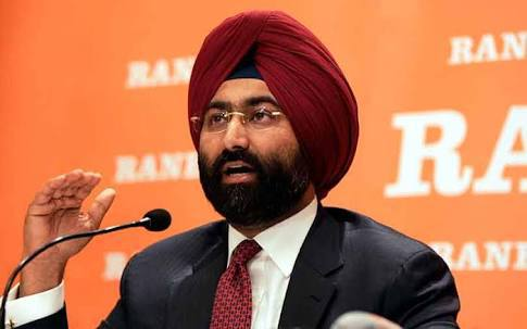 Malvinder and Shivinder Mohan Singh Resign From Fortis Healthcare Board Today