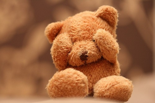 Happy Teddy day Wishes, Images, SMS, Shayari, Funny messages for Whatsapp and Facebook